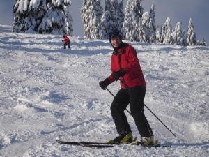 aaron-ski